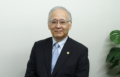 弁護士 井口 修