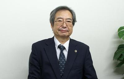 弁護士 松本 修